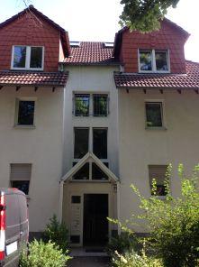 Erdgeschosswohnung in Schöneiche