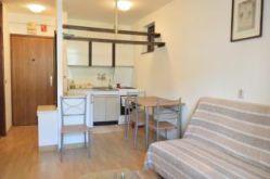 Apartment in Porec
