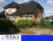 Dachgeschosswohnung in Fürstenau  - Fürstenau