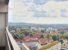 Wohnung in Salzgitter  - Lebenstedt