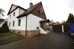 Zweifamilienhaus in Schwerte  - Ergste