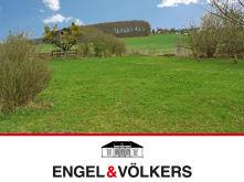 Wohngrundstück in Ostermiething