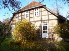Besondere Immobilie in Wedemark  - Bissendorf