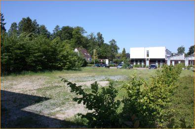 Sonstiges Grundstück in Ritterhude  - Ritterhude