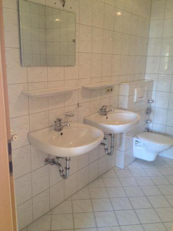 Wohnung in Rosenberg  - Rosenberg