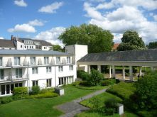 Tiefgaragenstellplatz in 							Bad Honnef 							 - Bad Honnef