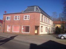 Mehrfamilienhaus in Eddelak