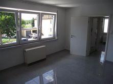 Etagenwohnung in Brühl  - Schwadorf