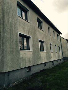 Wohnung in Ferdinandshof  - Ferdinandshof