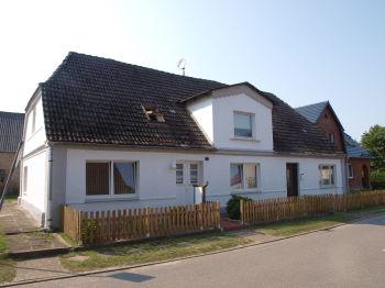 Zweifamilienhaus in Zernin