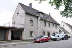 Reihenmittelhaus in Werdohl  - Werdohl