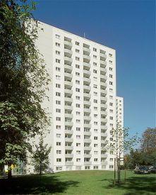 Erdgeschosswohnung in Dresden  - Striesen-Süd