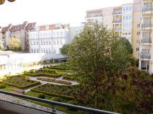 Wohnung in Nürnberg  - St Johannis