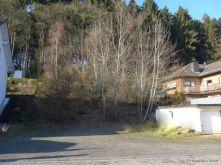 Wohngrundstück in Gummersbach  - Elbach
