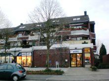 Etagenwohnung in Mönchengladbach  - Venn