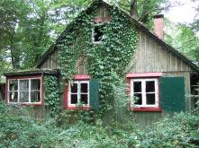 Einfamilienhaus in Uetze  - Eltze