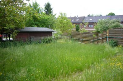 Wohngrundstück in Duisburg  - Rumeln-Kaldenhausen