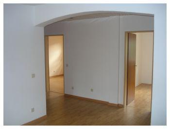Wohnung in Bergheim  - Ahe