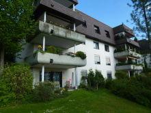 Erdgeschosswohnung in Leonberg  - Ramtel