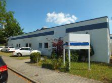 Mehrfamilienhaus in Neu-Isenburg  - Neu-Isenburg