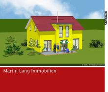 Einfamilienhaus in Löwenstein  - Klinik