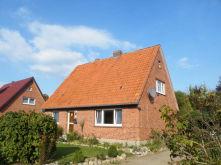 Zweifamilienhaus in Sarkwitz