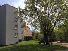Etagenwohnung in Ravensburg  - Weststadt