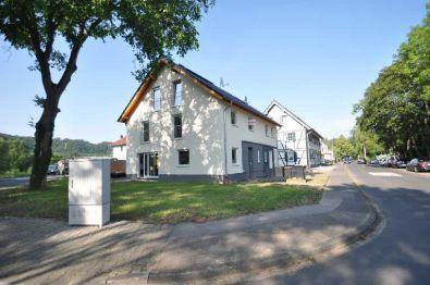 Doppelhaushälfte in Lohmar  - Donrath
