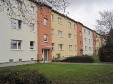Etagenwohnung in Brühl  - Kierberg