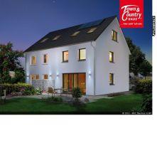 Doppelhaushälfte in Pürgen  - Pürgen