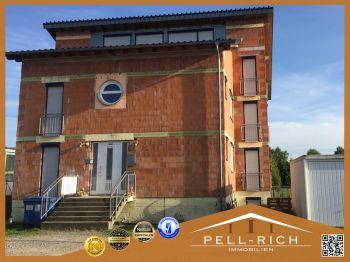 Besondere Immobilie in Malsch  - Malsch