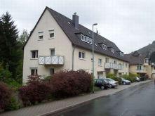 Etagenwohnung in Plettenberg  - Plettenberg