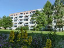 Wohnung in Schwerin  - Lankow