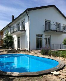 Einfamilienhaus in Taufkirchen  - Taufkirchen, Vils