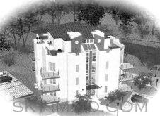 Apartment in Wadgassen  - Hostenbach