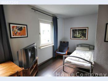 Wohnung in Frankfurt am Main  - Gutleutviertel