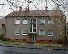 Erdgeschosswohnung in Dortmund  - Renninghausen
