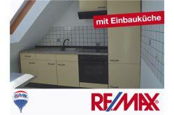 Dachgeschosswohnung in Nohfelden  - Bosen