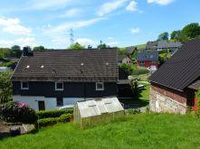 Einfamilienhaus in Gummersbach  - Rodt