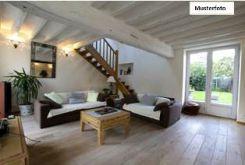 Wohnung in Weinheim  - Hohensachsen
