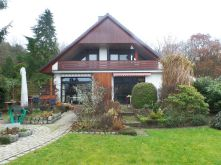 Doppelhaushälfte in Börnsen