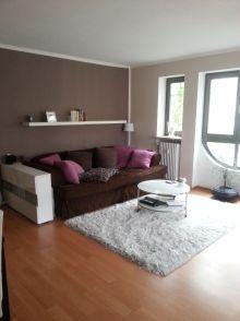 Wohnung in Freising  - Freising