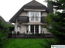 Zweifamilienhaus in Sankt Augustin  - Hangelar