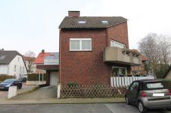 Einfamilienhaus in Herten  - Stadtmitte