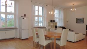 Wohnung in Wiesbaden  - Wiesbaden