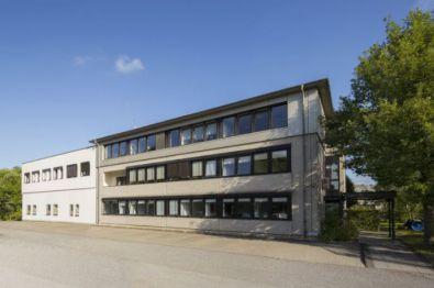 Besondere Immobilie in Wuppertal  - Vohwinkel