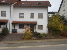 Doppelhaushälfte in Merzig  - Ballern