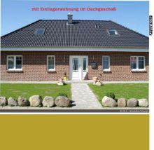 Bungalow in Rostock  - Brinckmansdorf