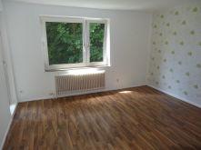 Wohnung in Delmenhorst  - Stickgras/Annenriede