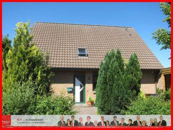 Einfamilienhaus in Husby